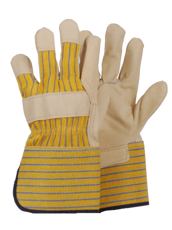 Marino gloves