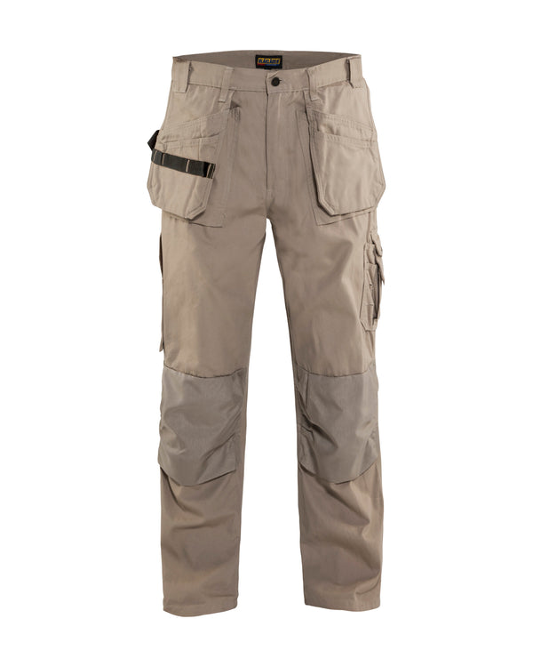 1630 Bantam Work Pants