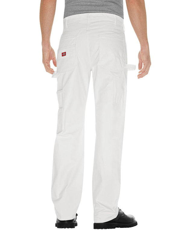 Painter's Utility Pants