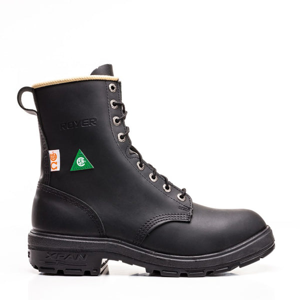 "2015XP - 8"" XPAN® ARROW™ Boot"