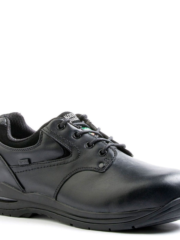 Greer - Aluminum Toe Casual Work Shoe