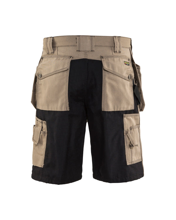 1640 Heavy Worker Shorts