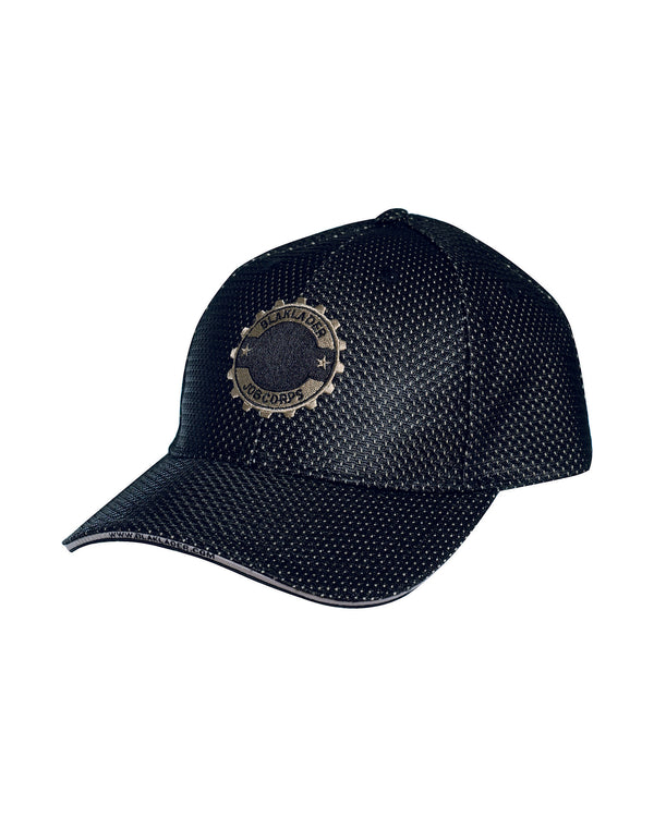 2050 Heavy Duty Cap