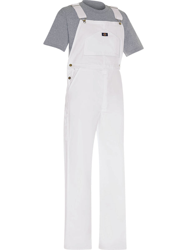 8953 Painter's Bib Overall