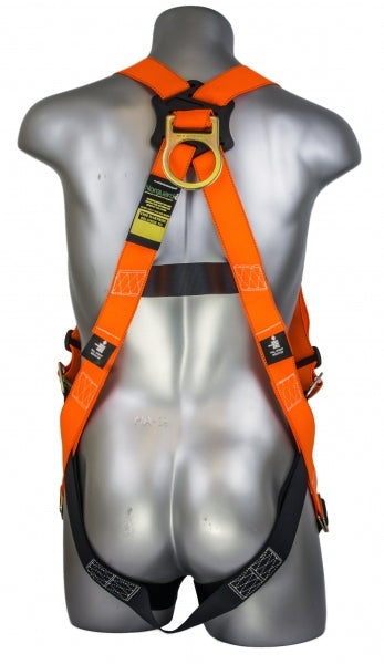 NPH-28 Fall Arrest Harness