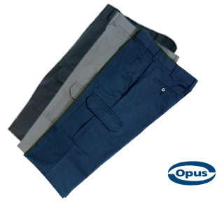 CP23 Cargo Pocket Work Shorts