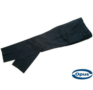 CP68 Uniform Cargo Pants