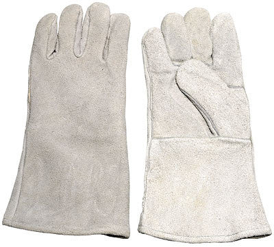 5-Finger Welding Gloves