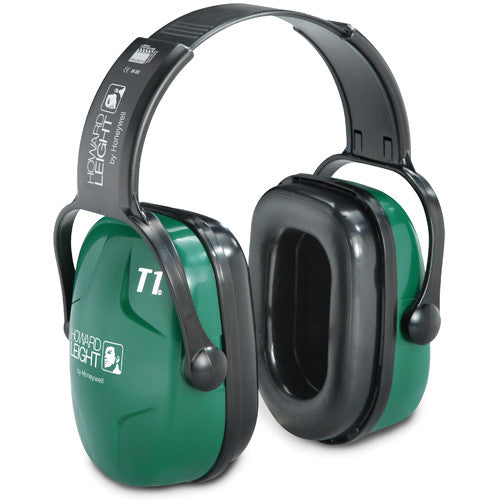 Thunder Noise Blocking Earmuffs
