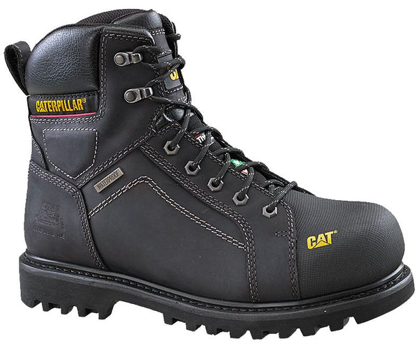 "Control 6"" Waterproof TX Composite Toe CSA Work Boot"