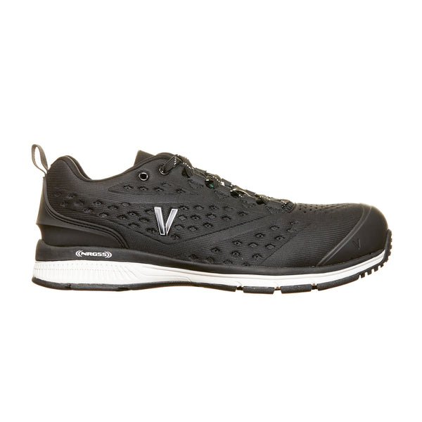 R80 - Vismo Work Shoe (CSA)