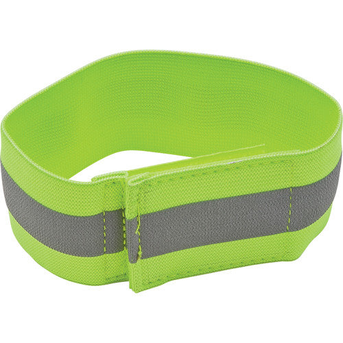 Hi-Viz Arm and Leg Bands