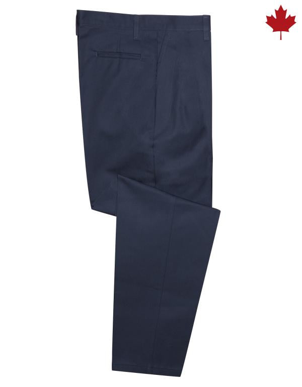 Women's Twill Work Pants
