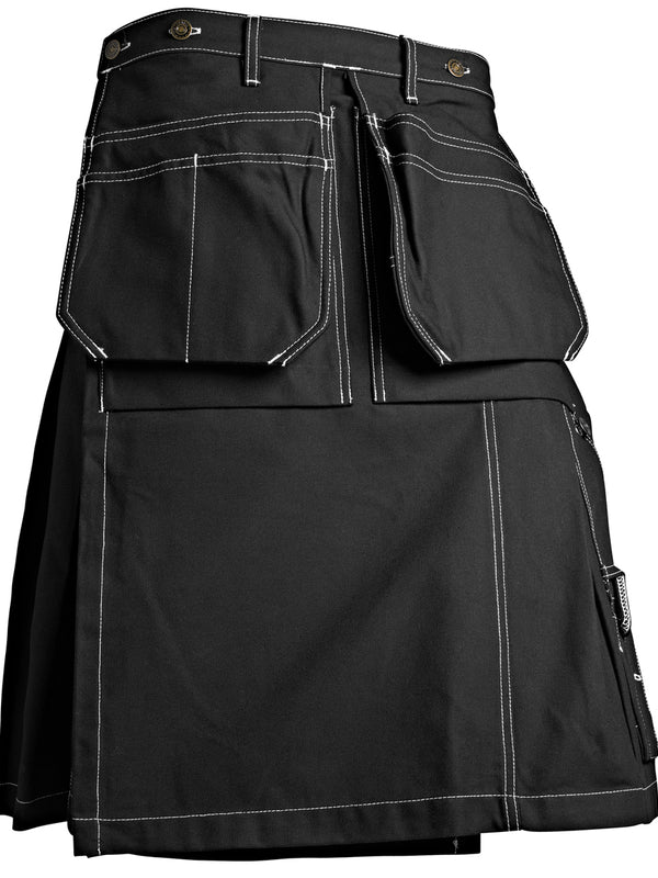 1627 Glasglow Kilt