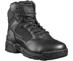 Women's Stealth Force 6.0 Boots