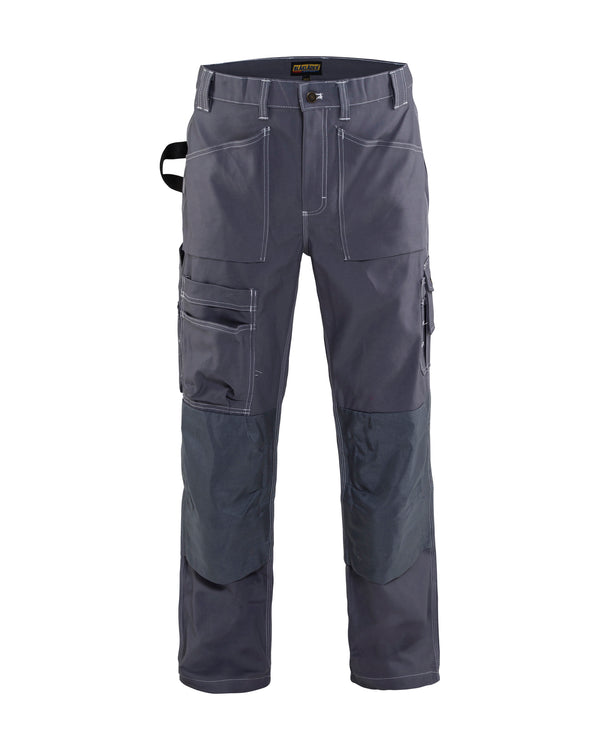 1605 Floorlayer Pants