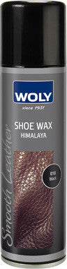 Shoe Wax Himalaya