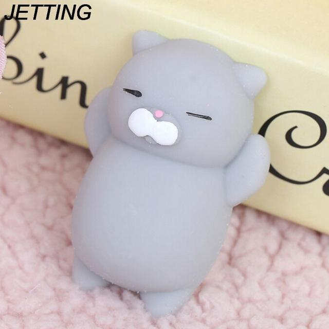 Squishy Stress Release Toy