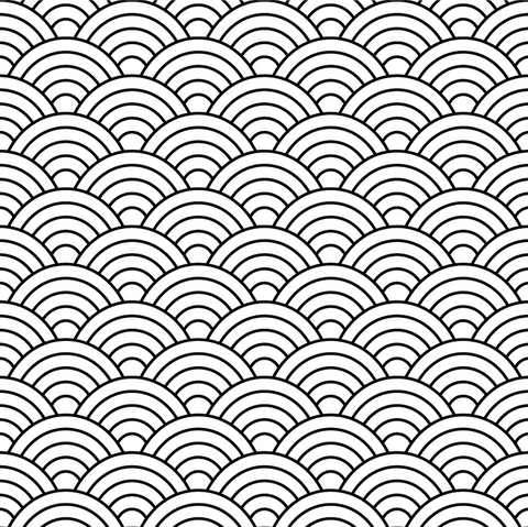 Seamless Pattern 12