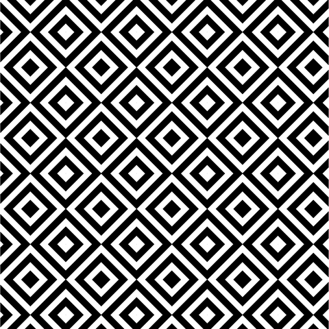 Seamless Pattern 16