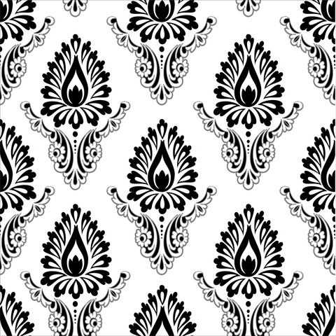 Seamless Pattern 25