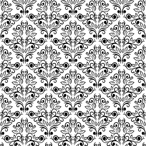 Seamless Pattern 29