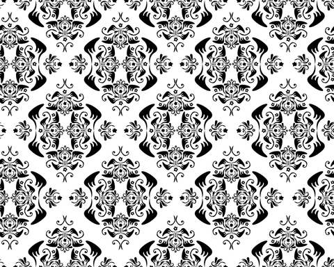 Seamless Pattern 11