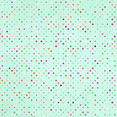 Seamless Pattern 17