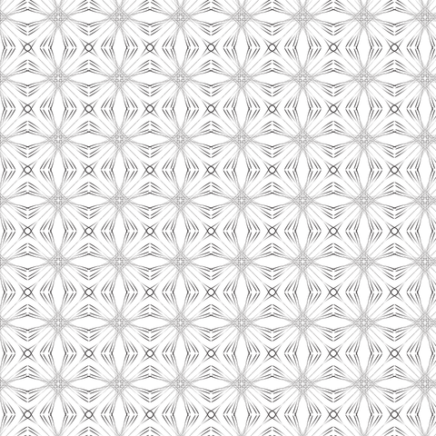 Seamless Pattern 01