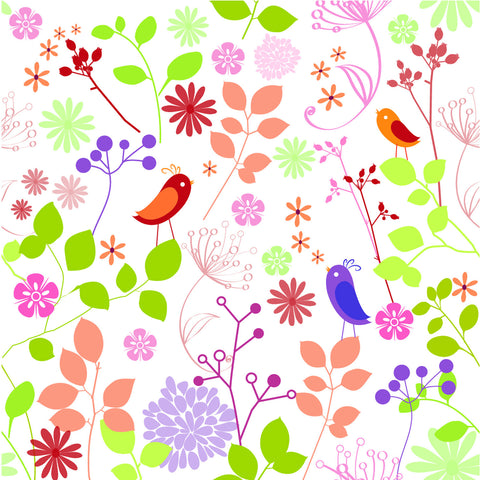 Seamless Pattern 20
