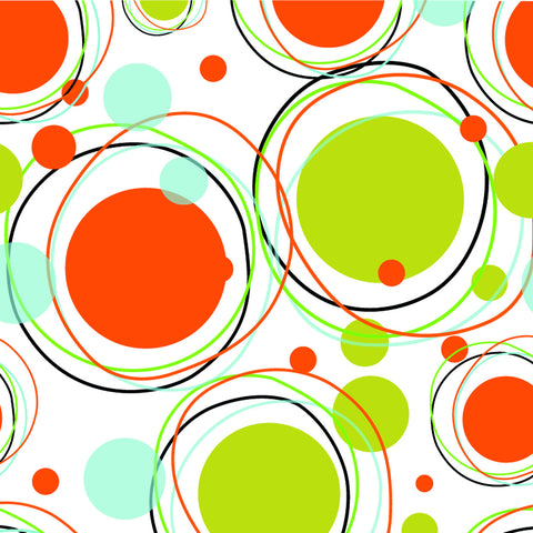 Seamless Pattern 22