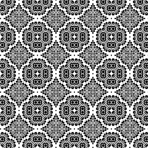 Seamless Pattern 03