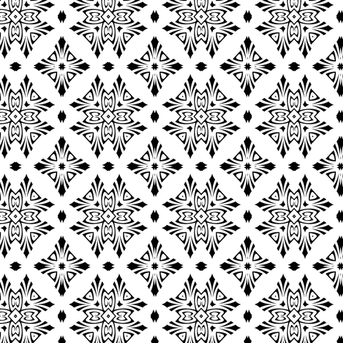 Seamless Pattern 05