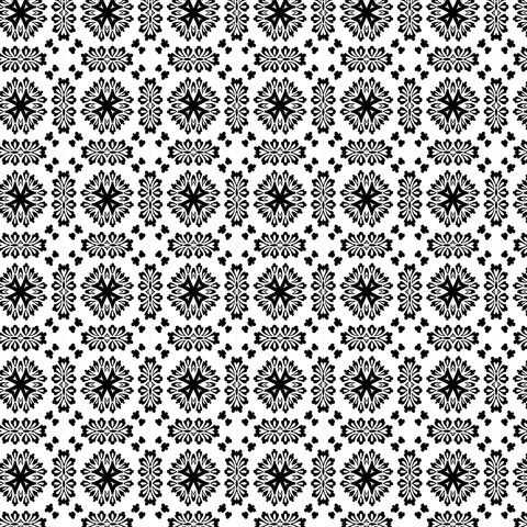 Seamless Pattern 06