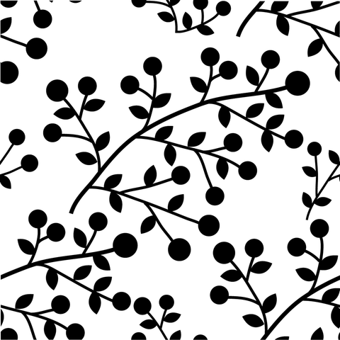 Seamless Pattern 09
