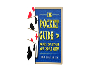 POCKET GUIDE TO CONVENTIONS YOU SHOULD KNOW