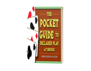 POCKET GUIDE TO DECLARER PLAY