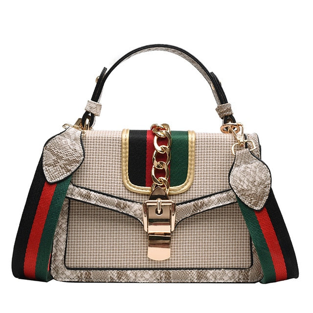 women satchel bag