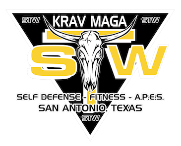 STW and Krav Maga in San Antonio is a great place to learn self-defense and uses GTech disinfectant spray and disinfectant fogger