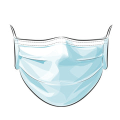 five tips for disinfecting and protecting against COVID-19 and other viruses make sure you are disinfecting and protecting your mask or face covering