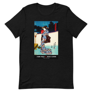 Open image in slideshow, Catch me if you can - Unisex T-Shirt