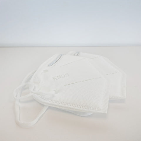 KN95 Protective Mask (£2.50 each)