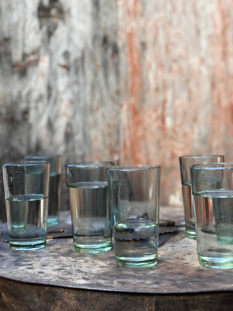 indian railway glasses