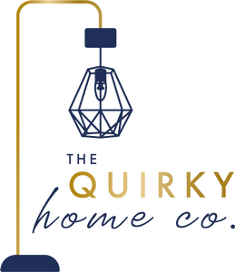 The Quirky Home Co