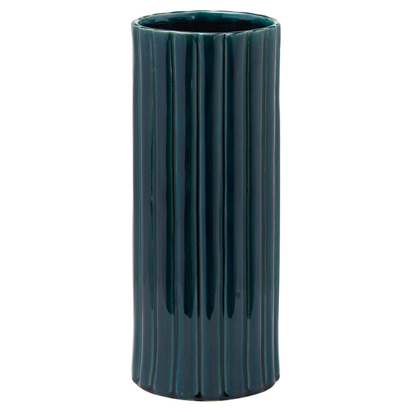 Seville Collection Phoenix Umbrella Stand