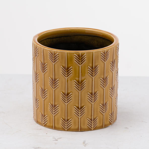 Seville Collection Opti Planter - The Quirky Home Co