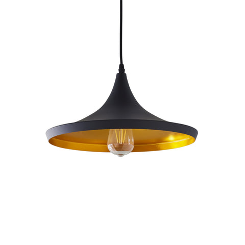 products/BLACK-AND-GOLD-OVER-TABLE-LAMP-PENDANT.jpg