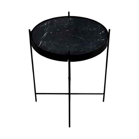 products/BLACK-MARBLE-SIDE-TABLE.png