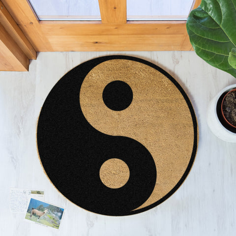 products/CIRCLE-YINYANG-DOOR-MAT-2.jpg
