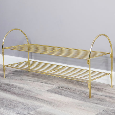 products/GOLD-SHOE-RACK-IMAGE.jpg